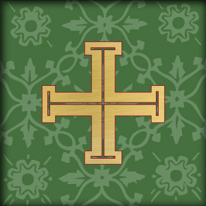 feature-background-green-withcross